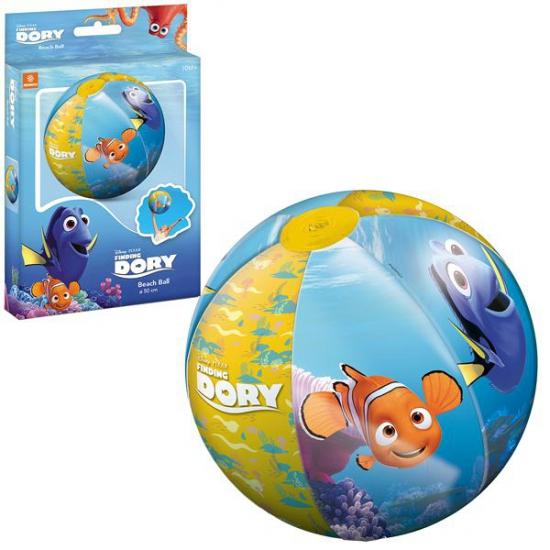Strandbal Finding Nemo Disney kopen