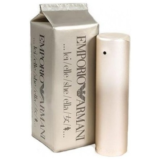 Armani Emporio Lei 30 ml online bestellen