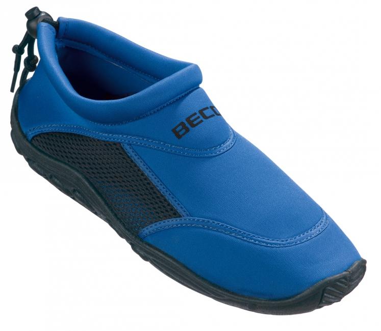 Les Chaussures D'eau Des Hommes Rouges Rouge GsDUZO0BfT