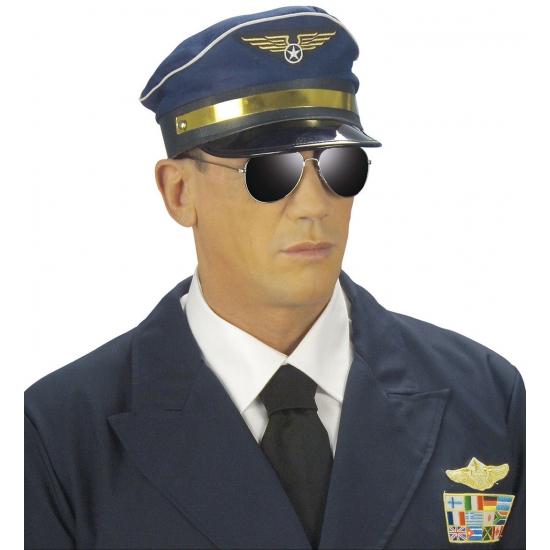 /feestartikelen/carnavalskleding/beroepen-kostuums/piloten-kostuums/piloten-accessoires