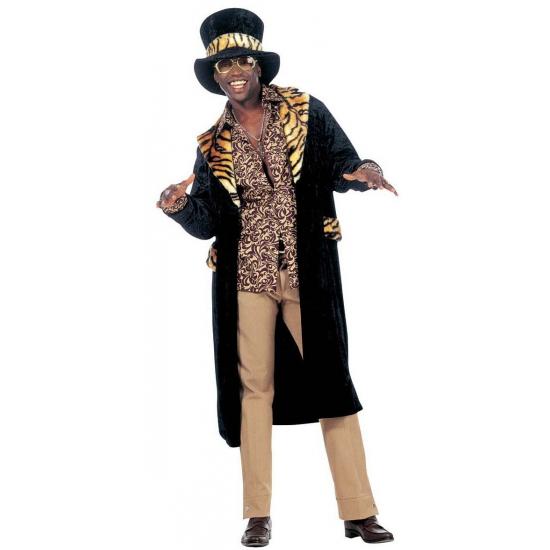 /feestartikelen/carnavalskleding/index-heren--dames/carnavalskleding-heren