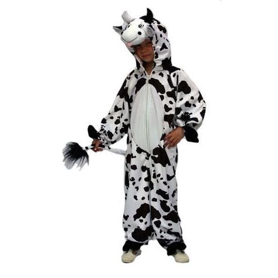/feestartikelen/carnavalskleding/kinder-verkleedkleding/dierenpakken-kinderen