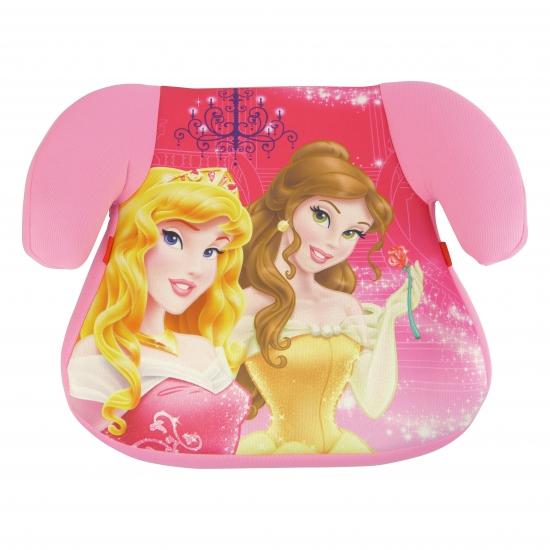 Outdoor Vakantie Disney Disney Princess autostoel verhoger