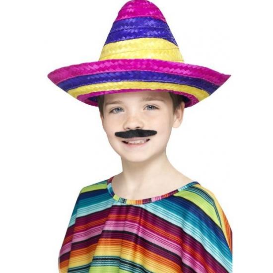 /sombreros