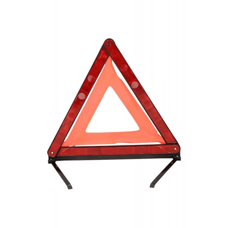 Gevaren driehoek auto accessoires Geen Outdoor Vakantie