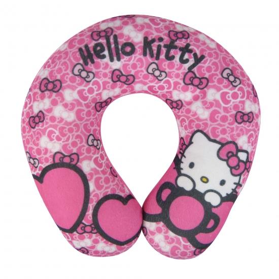Hello Kitty Outdoor Vakantie Kopen Meisjes