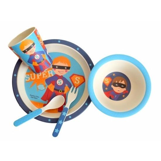/kinder-speelgoed/meer-speelgoed/kinder-servies