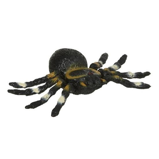 Kinderspeelgoed spin tarantula 10 cm