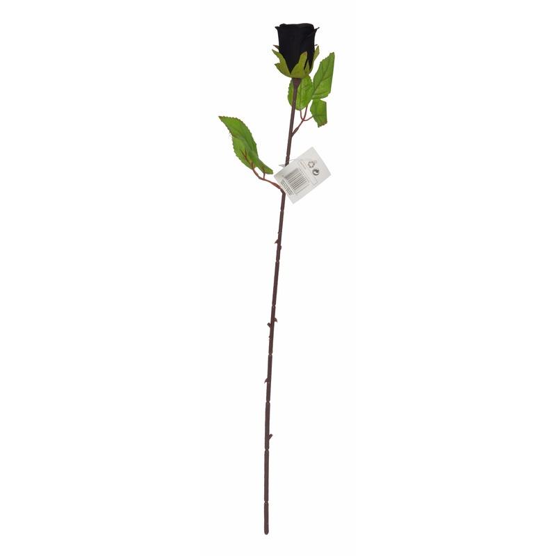/feestartikelen/thema-feestartikelen/halloween-thema/halloween-versiering---decoratie/zwarte-bloemen-bomen-planten