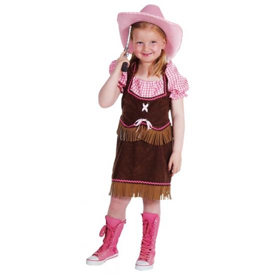 /feestartikelen/carnavalskleding/kinder-verkleedkleding/meisjes-verkleedkleding