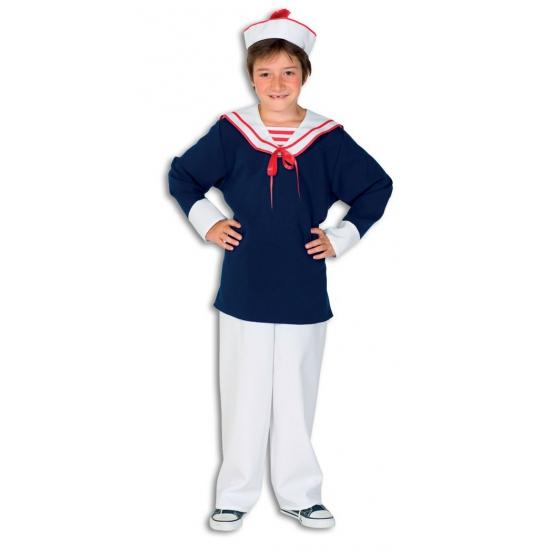 /feestartikelen/thema-feestartikelen/maritiem-scheepvaart/kapitein-matroos-kleding/matrozen