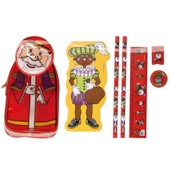 Sinterklaas kinder etui