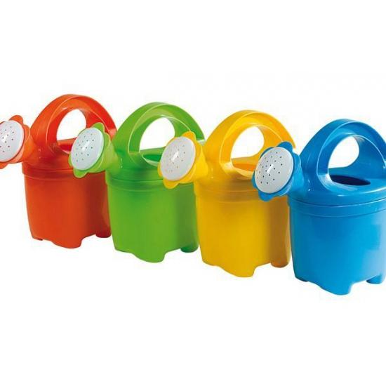 Speelgoed gieter 1.2 liter Geen Buitenspeelgoed