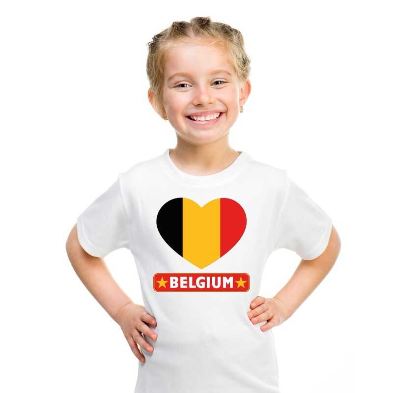 /feestartikelen/landen-vlaggen--deco/europa/belgie-feestartikelen