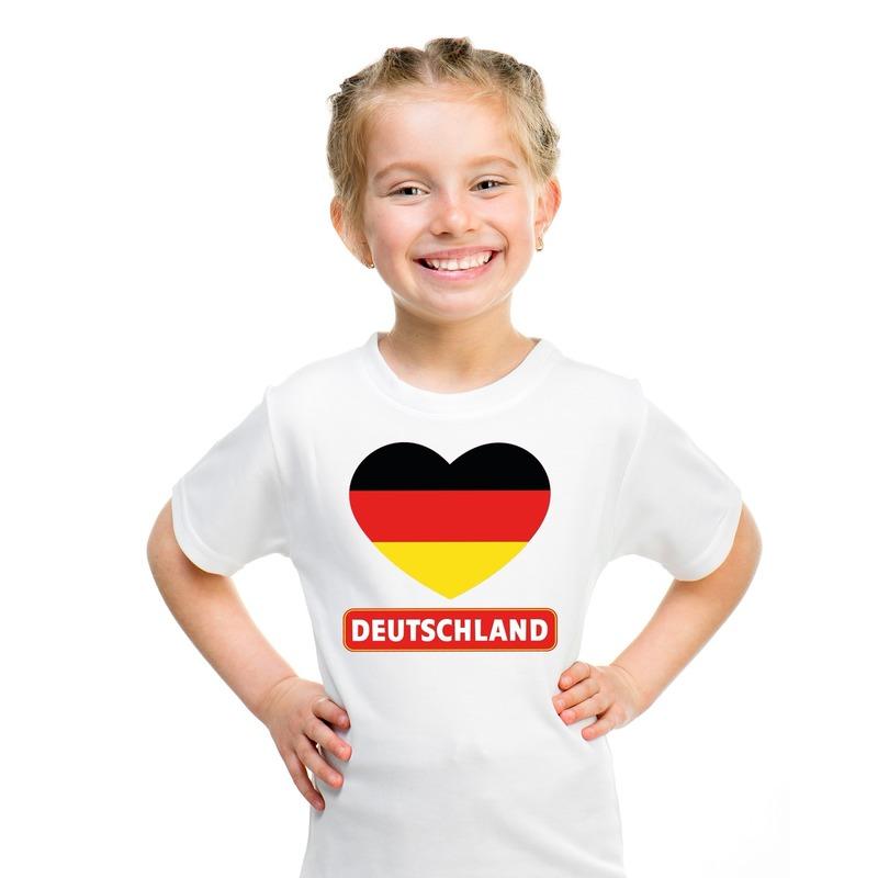 /feestartikelen/landen-vlaggen--deco/europa/duitsland-feestartikelen