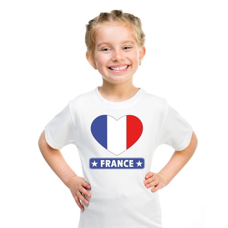 /feestartikelen/landen-vlaggen--deco/europa/frankrijk-feestartikelen