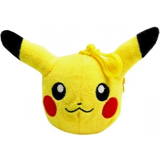 Tashanger Pokemon Pikachu 12 cm