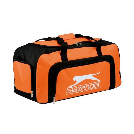 Vakantietas Slazenger oranje 61 cm