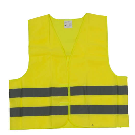 All ride Veiligheidsvestje voor volwassenen Overige kleding