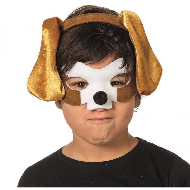 /feestartikelen/carnavalskleding/dierenpakken/-dieren-per-soort/honden-pakken