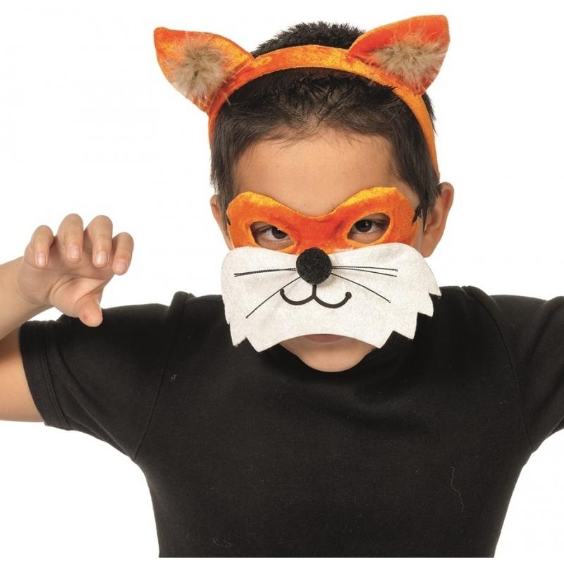 /feestartikelen/carnavalskleding/dierenpakken/-dieren-per-soort/vossen-pakken