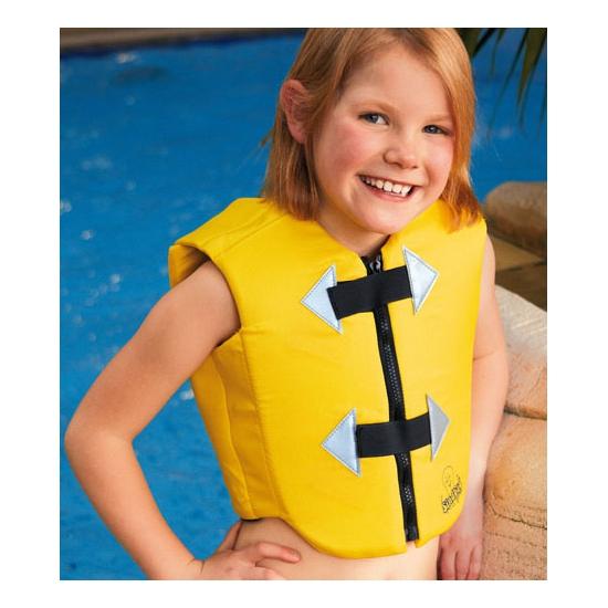 /kinder-speelgoed/buiten-speelgoed/zwembaden/zwem-hulp-artikelen