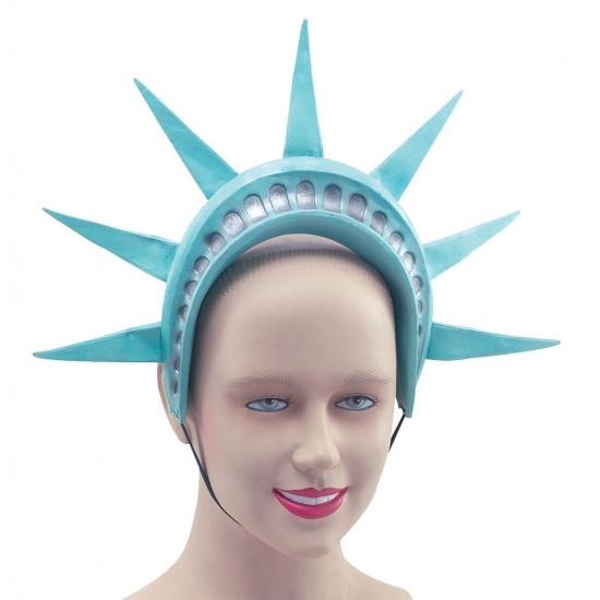 Vrijheidsbeeld accesoires