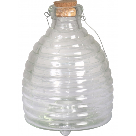 Bandana winkel Wespenval van glas Tuin artikelen
