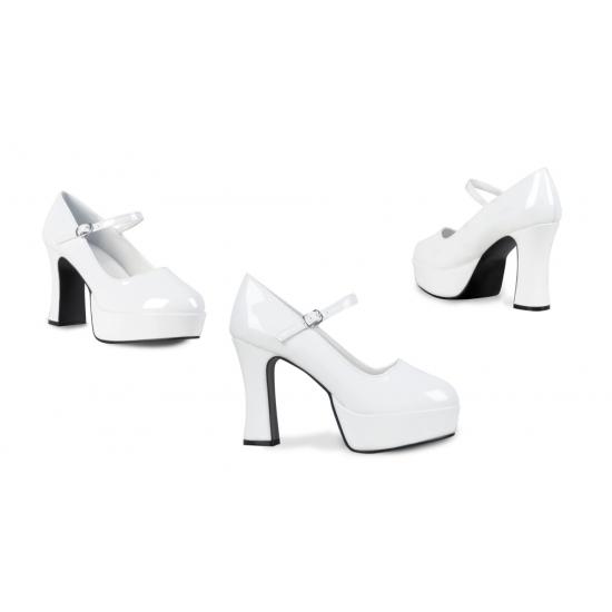 /feestartikelen/verkleed-accessoires/schoenen-laarzen/dames-schoenen-pumps