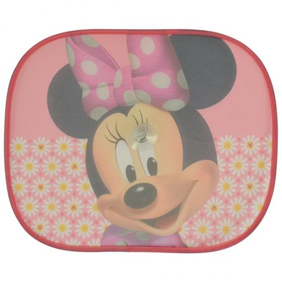 Disney Outdoor Vakantie goedkoop online kopen Meisjes
