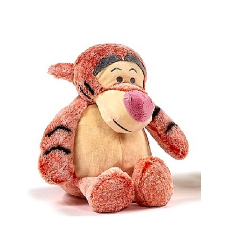 Knuffel Teigetje 30 cm Disney knuffels kopen